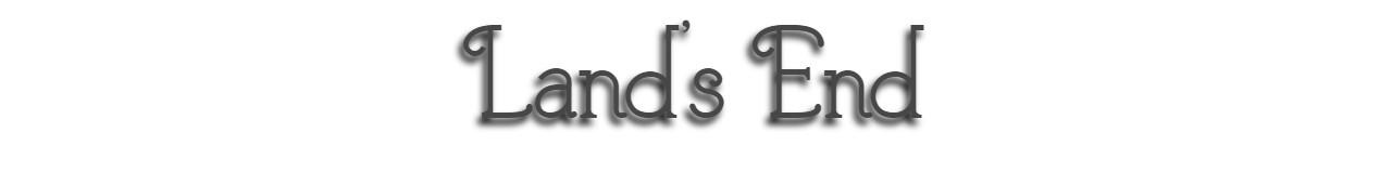 Land'sEnd